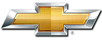 Chevrolet logo small2